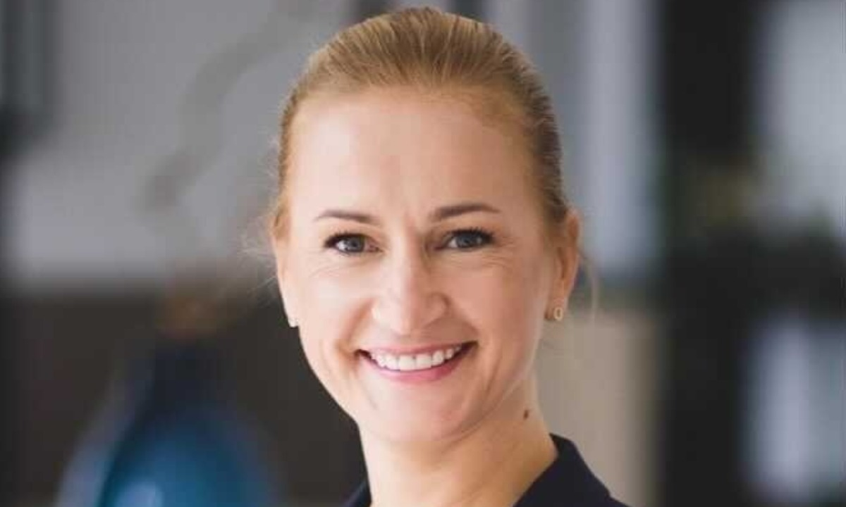 Curve appoints first head of Lithuania as it plots European expansion