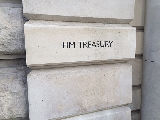 Dear Treasury Select Committee, please think very carefully before asking for skin in the P2P game
