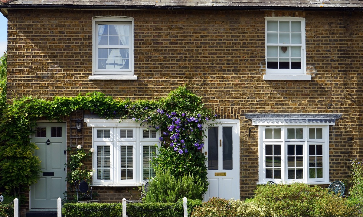 Digital banks face a tough challenge selling mortgages