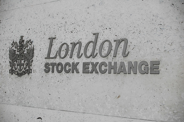 Direct Lending Fund to launch on LSE