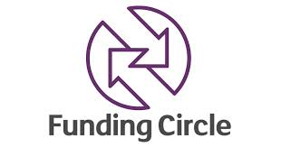 Double First for Funding Circle