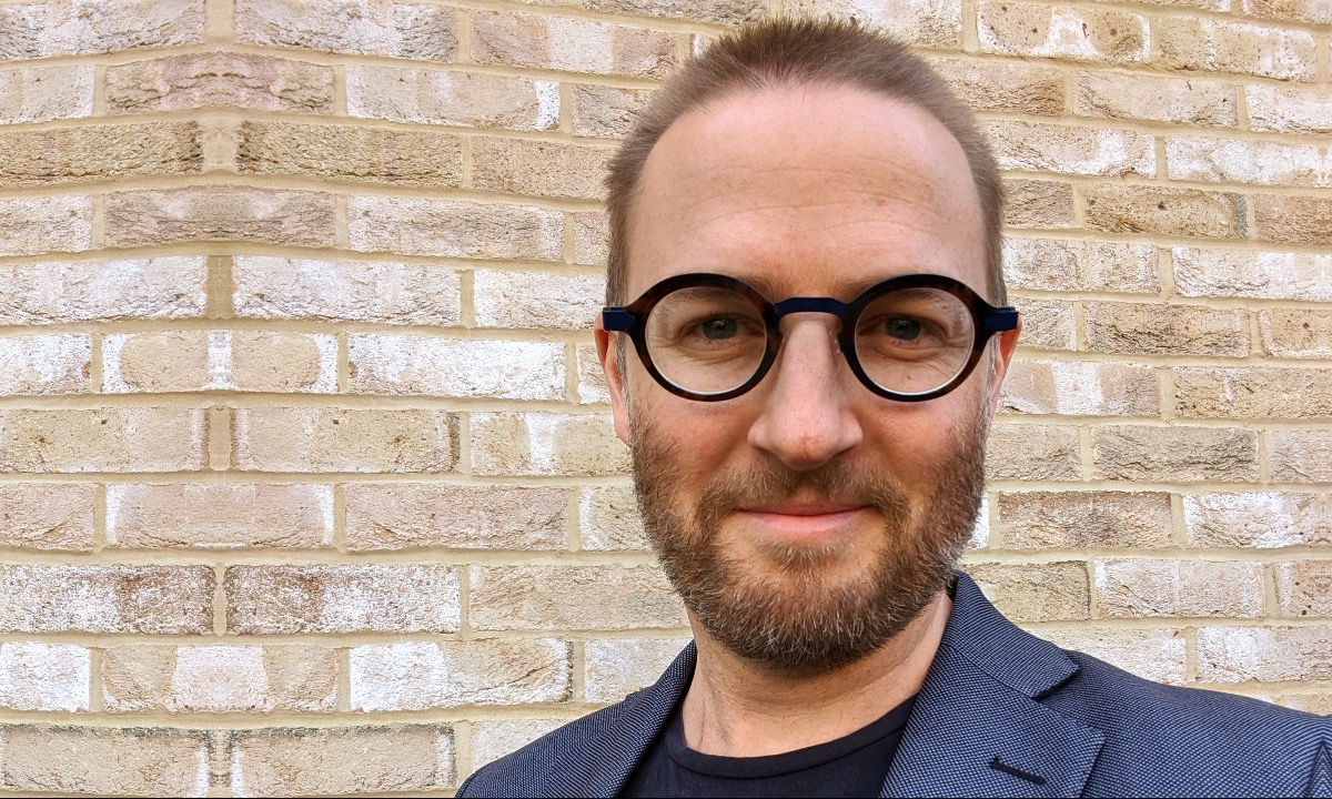 Draper Esprit appoints London Stock Exchange's head of tech and life sciences as marketing director