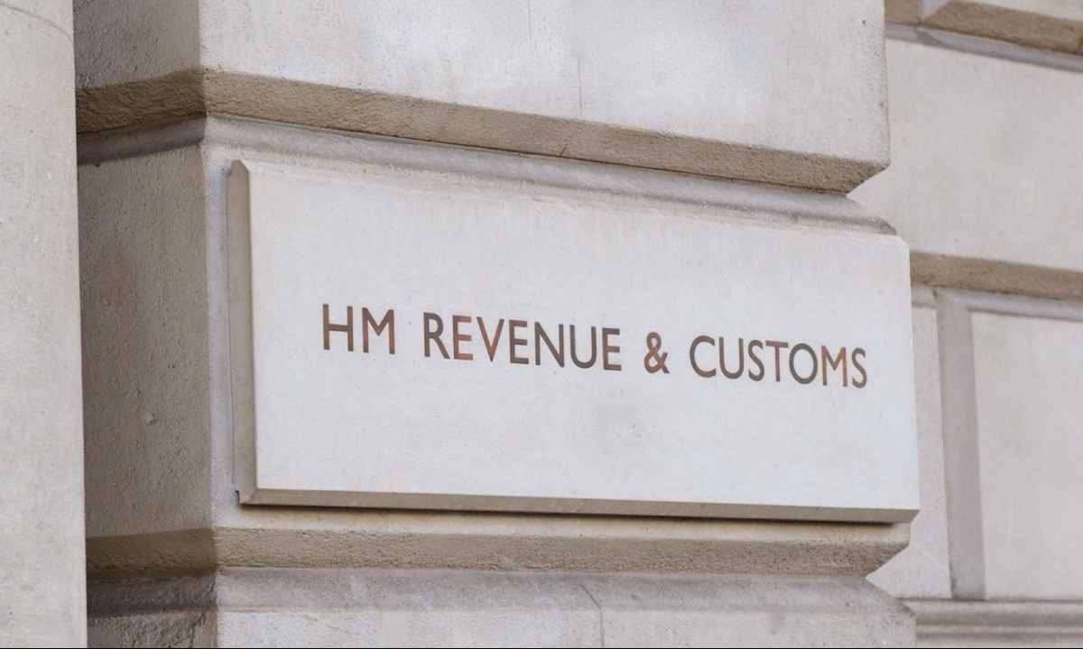 Ecospend secures HMRC's £3m open banking contract