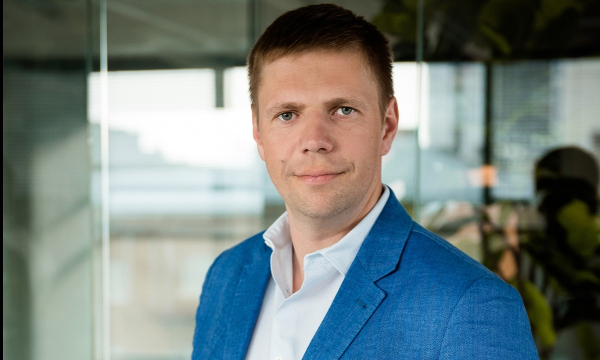 Estate Guru closes heavily oversubscribed crowdfund as part of €5M Series A