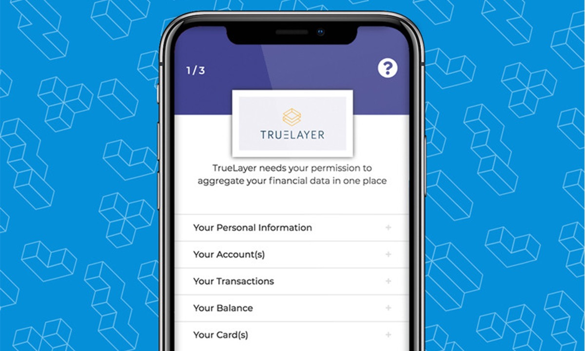 Ex-Amazon business lending boss joins TrueLayer as product chief