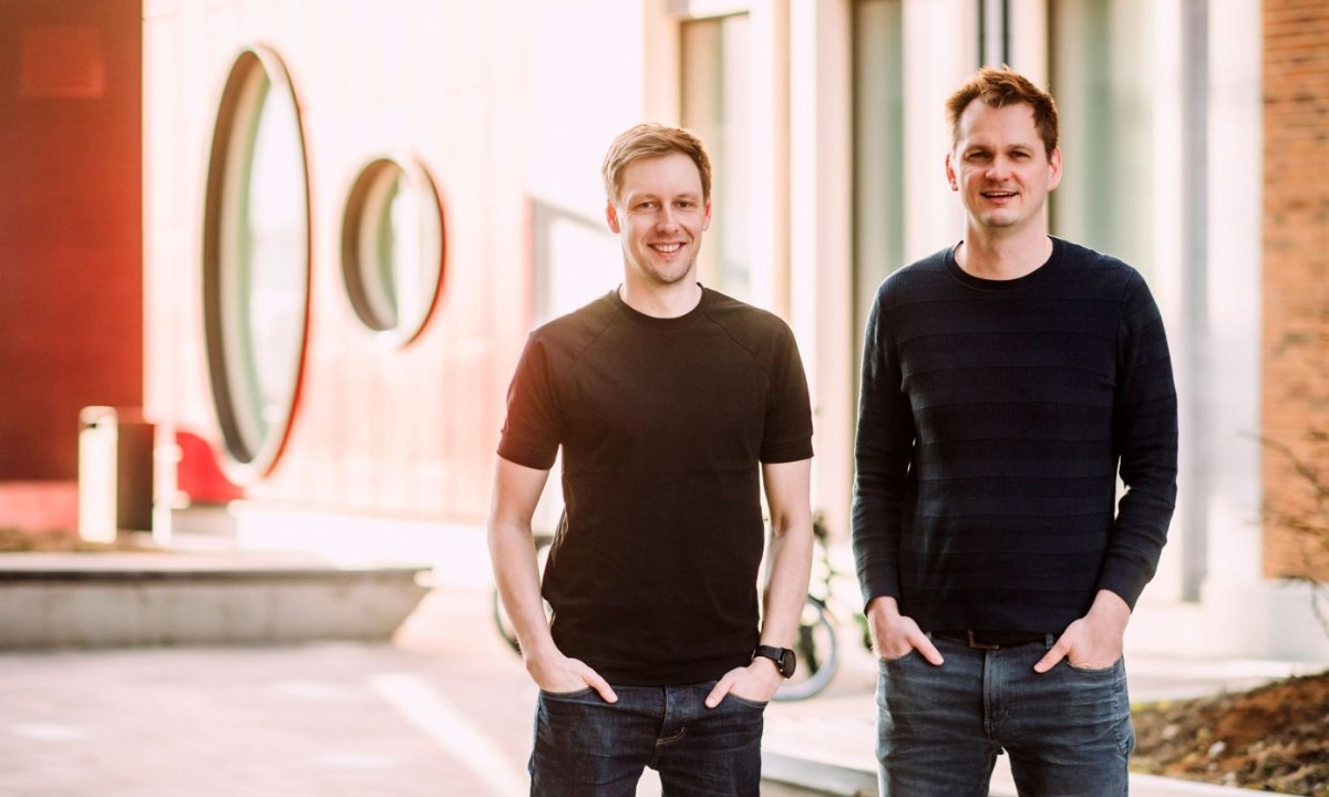 Ex-Wise employees scoop €1.2m to take on Freetrade