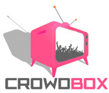 Exclusive Interview With CrowdBox - The First Crowdfunding TV Channel