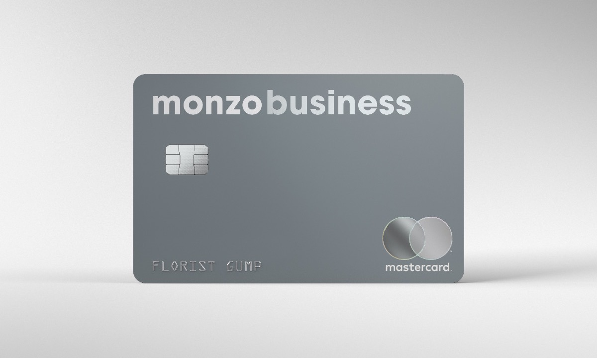 Exclusive: Monzo amasses 50,000 business customers in just six months