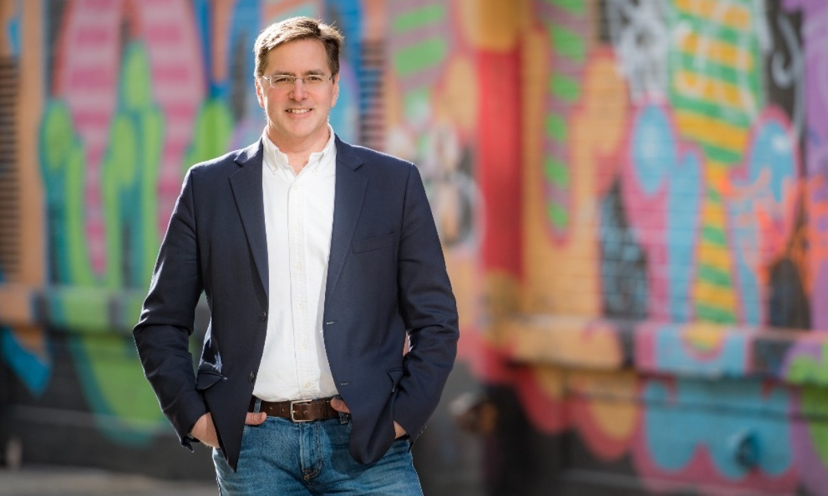 Exclusive: Seedrs partners with equity management platform Capdesk as secondary market hits £1m
