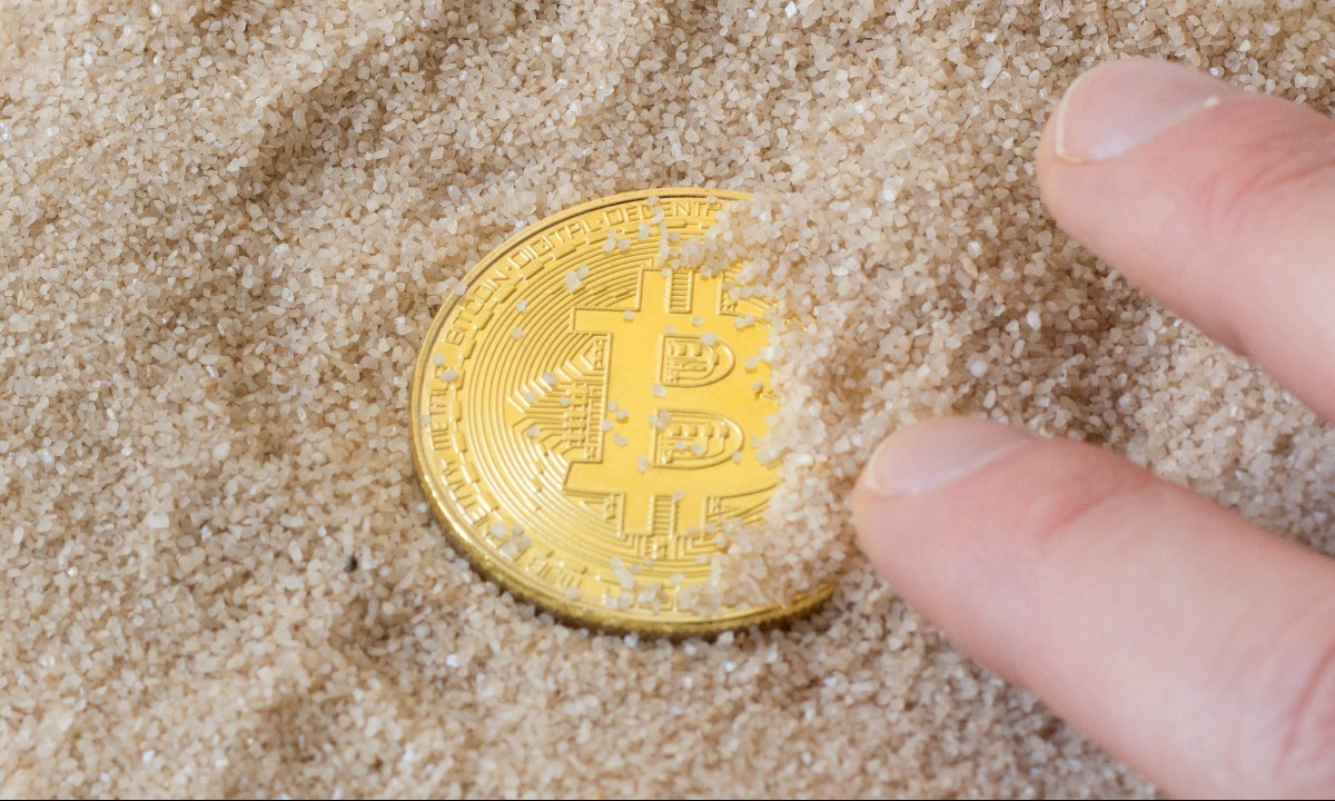 FCA reveals blockchain and crypto-heavy fourth sandbox cohort