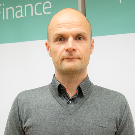 Fellow Finance Launches in Poland