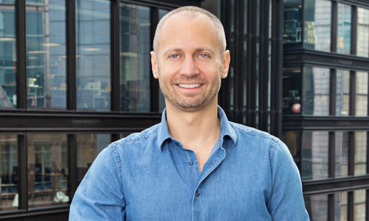Financial API provider Yapily scoops $51m Series B