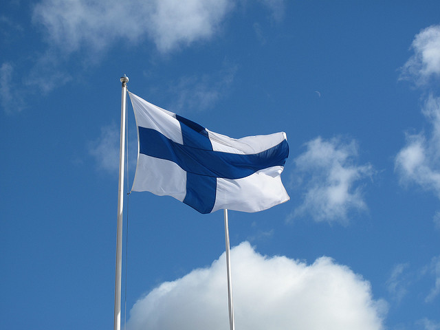 Finnish marketplace lender posts second profitable year