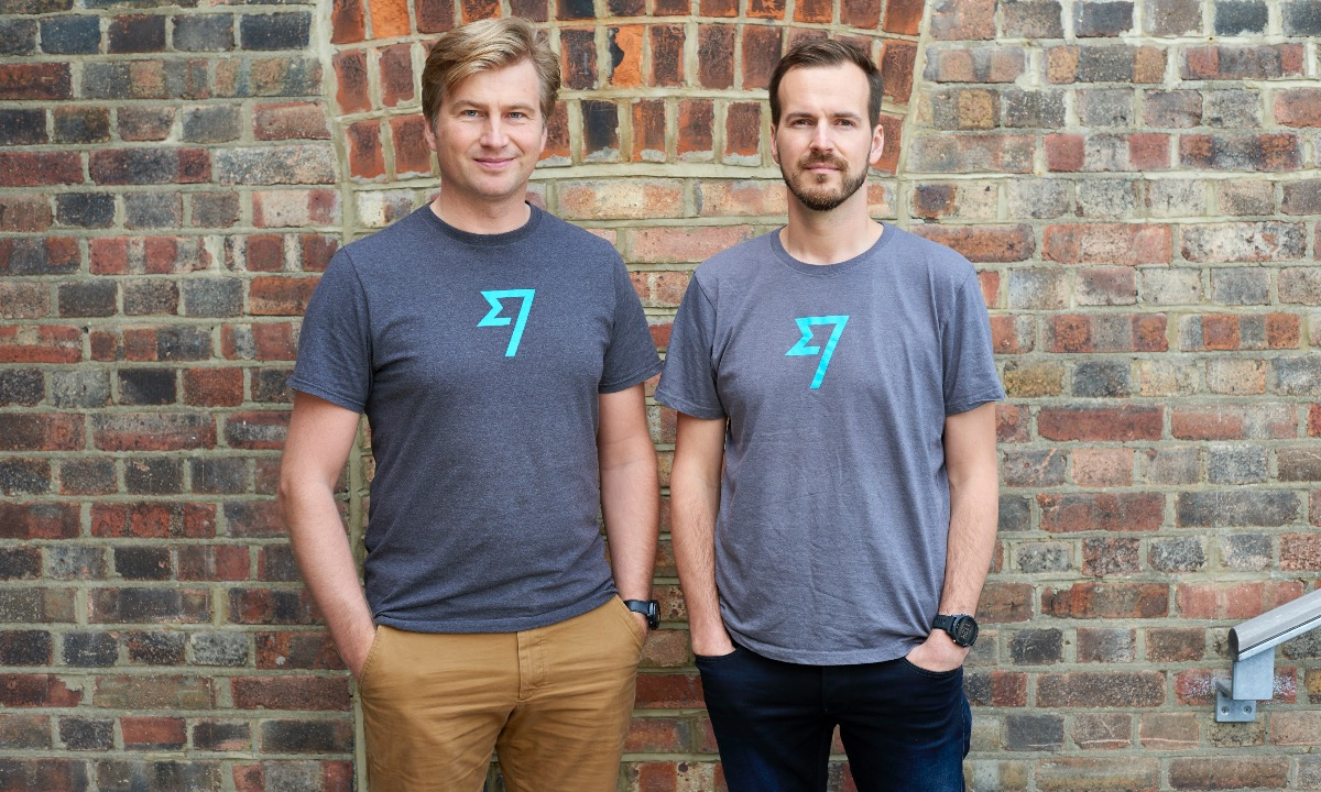 Fintech investor Merian ups holding in TransferWise