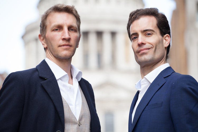 Fintech tie-up: SyndicateRoom to offer LendInvest bond to investors