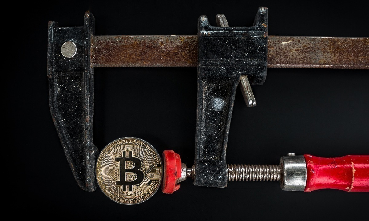 Fintech Tips: Five questions you should ask before investing in cryptocurrencies
