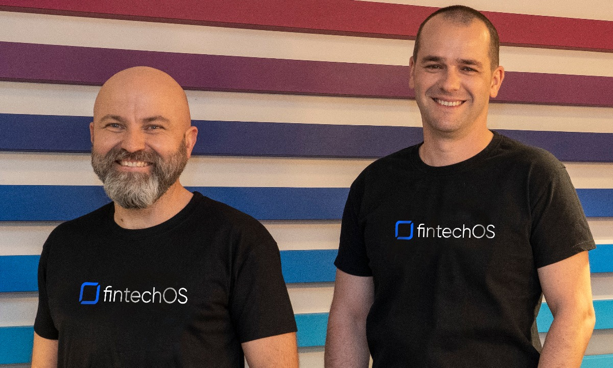 FintechOS bags $10m funding from the World Bank's investment arm