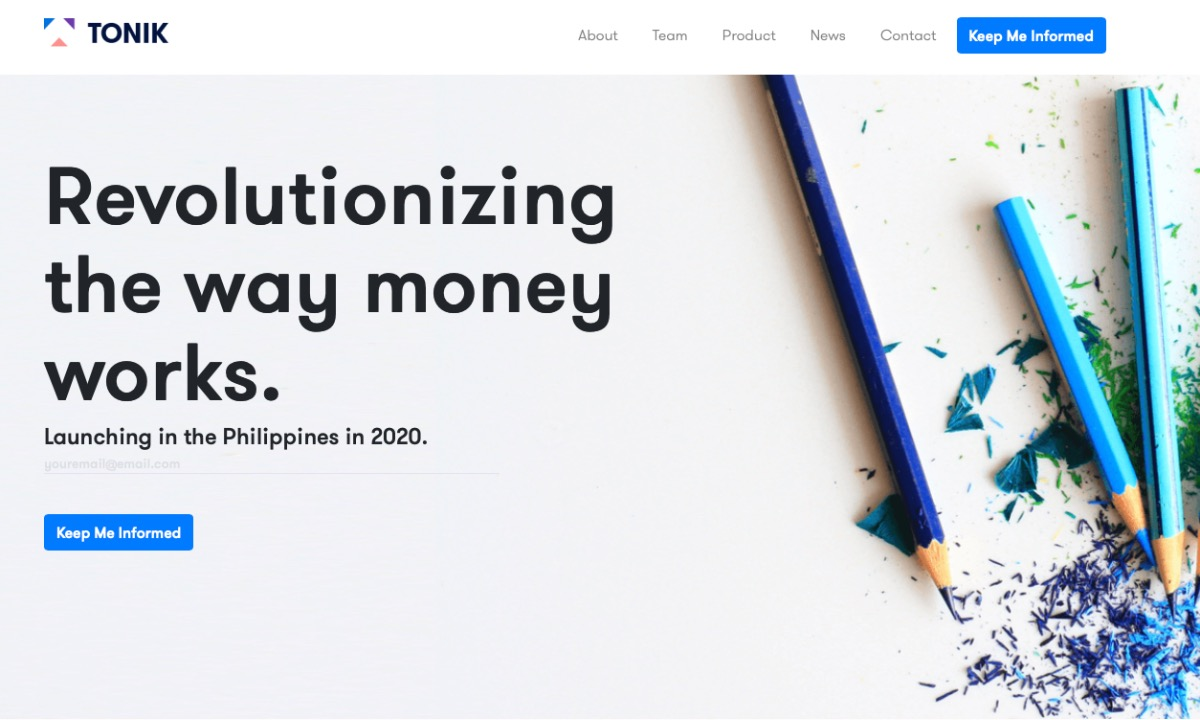 First digital bank granted approval in the Philippines