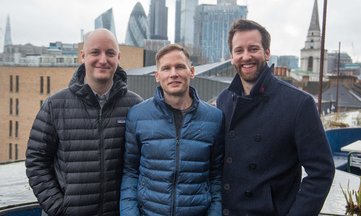 Freetrade smashes crowdfunding target, raises over £5m on Crowdcube