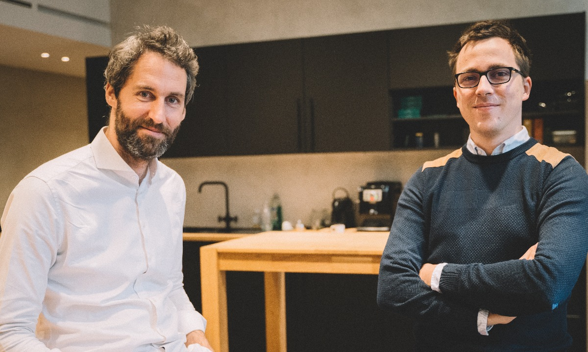 French buy-now-pay-later platform Alma scoops €49m Series B
