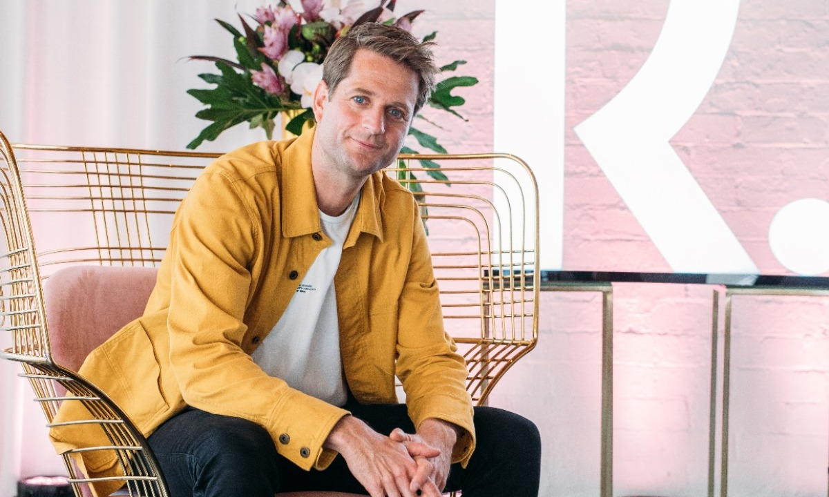 From pink to green: Klarna unveils carbon footprint tracking for customers
