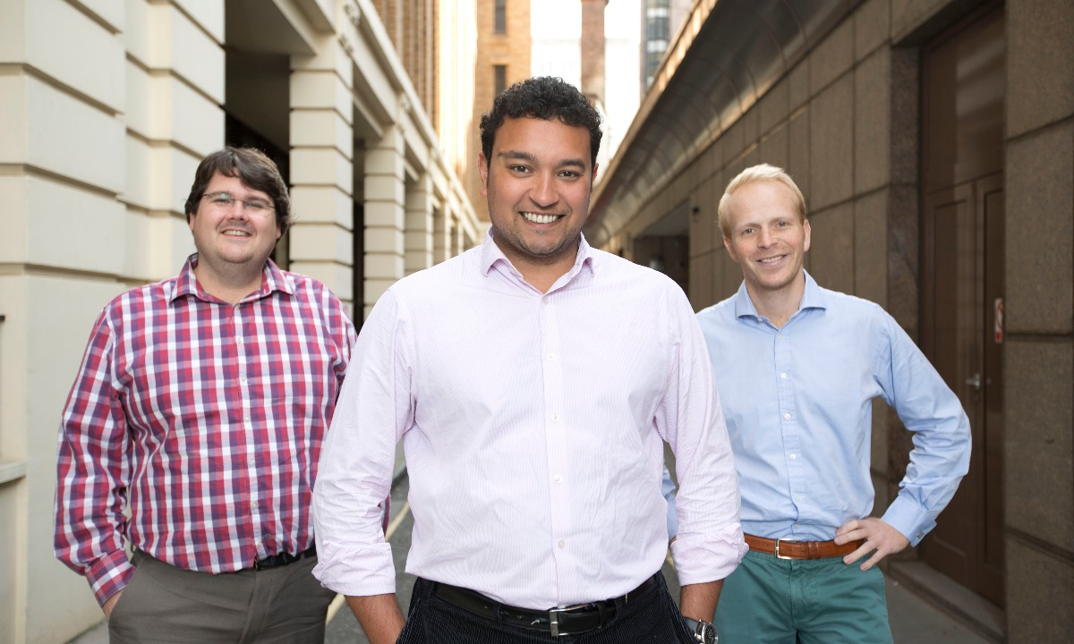 Funding Circle confirms intermediaries for IPO