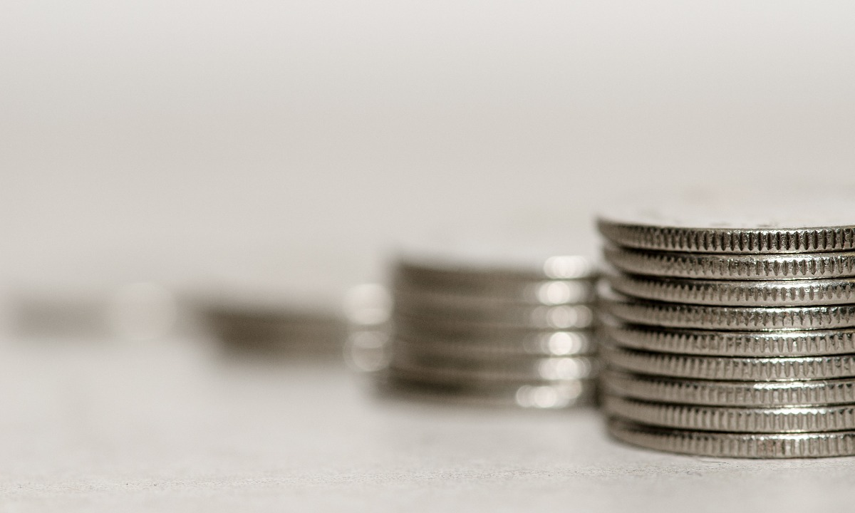 Funding Circle SME Income fund cuts dividend target