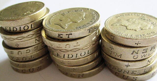 Funding Circle SME Income fund holds steady on dividend