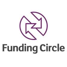 Funding Circle: Weekly lending review