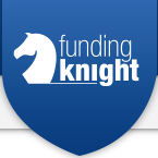 Funding Knight moves up a gear following GLI Finance investment