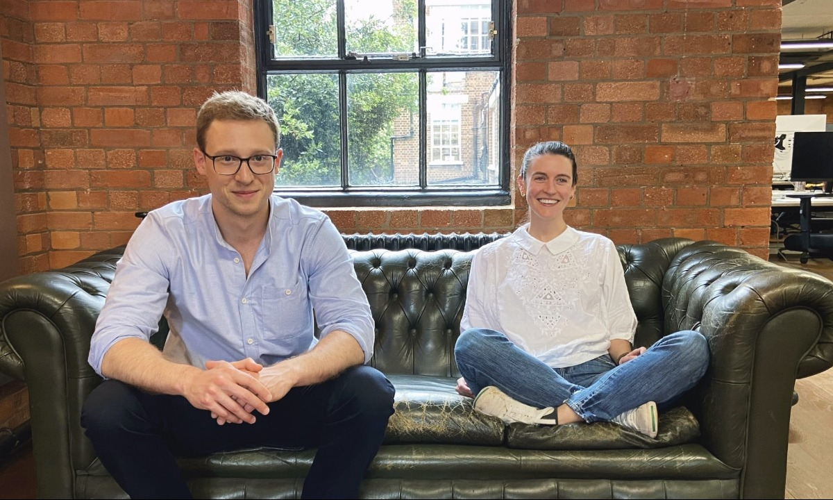 Generation Home scoops $30.4m Series A and £300m debt facility in bumper raise