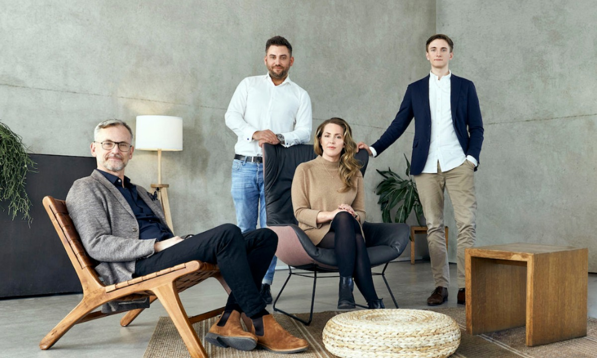 German business banking challenger Penta tops up Series B with €7.5m raise
