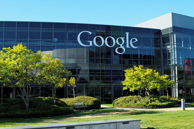Google partners with Lending Club