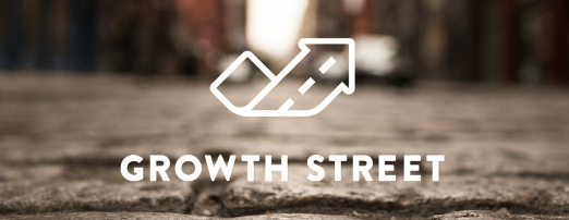 Growth Street Adds £5m in Firepower
