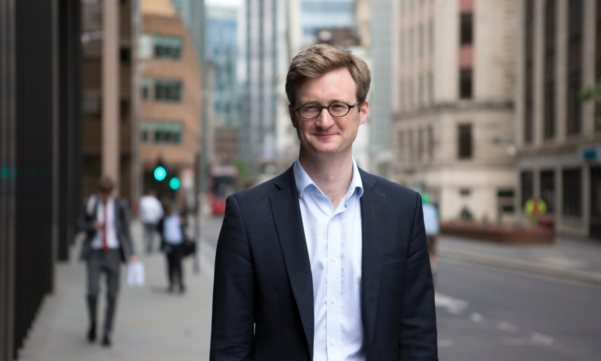 Growth Street raises £7.5m for small business lending ahead of Brexit