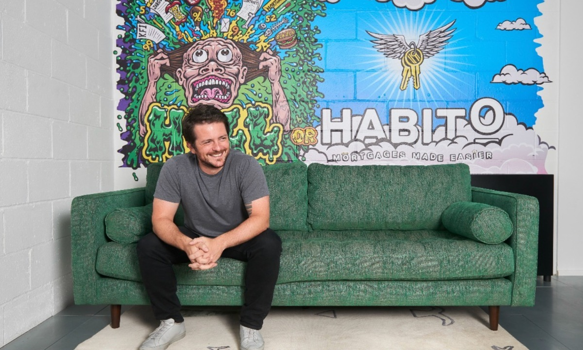 Habito launches longest-ever fixed-rate mortgage in the UK