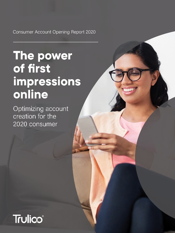 Harness the power of first impressions online