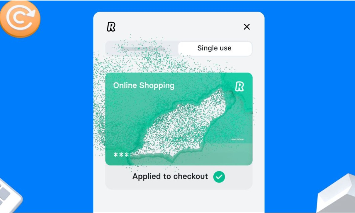 Hey big spender: Revolut launches tool to help users save while shopping