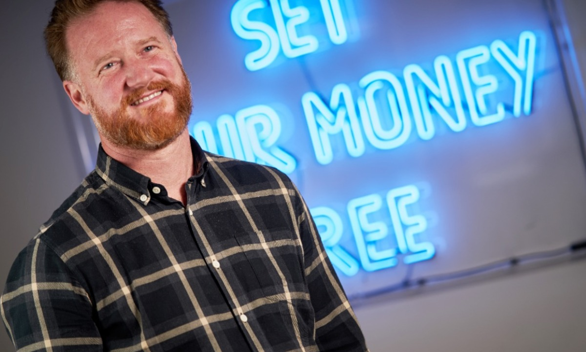 Honeycomb sells £44.6 million of loans to Tandem Bank