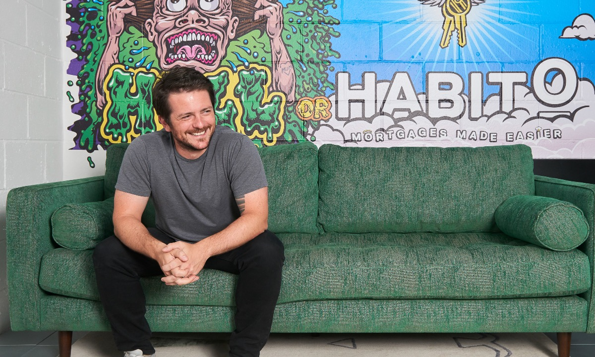 How Habito is planning to move beyond mortgages