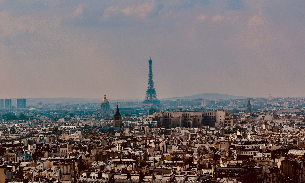 How IBAN discrimination is holding back French fintech