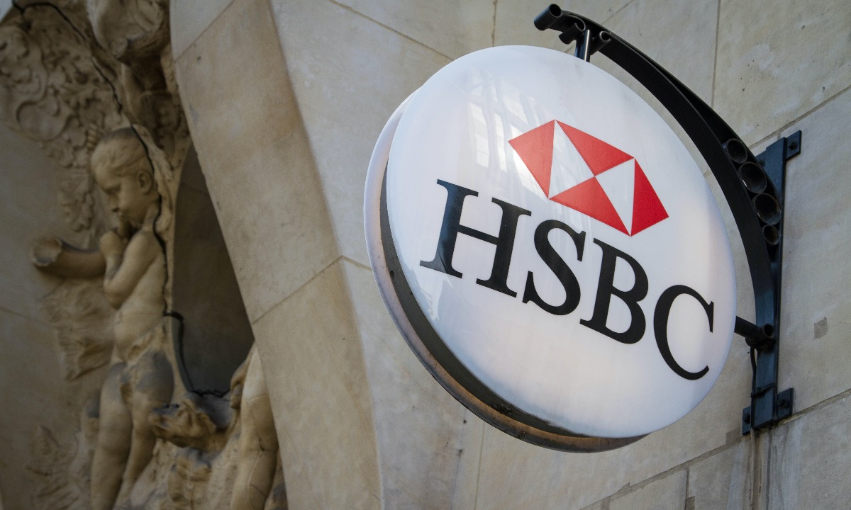 HSBC the latest to stop new business account openings as BBLS deadline approaches