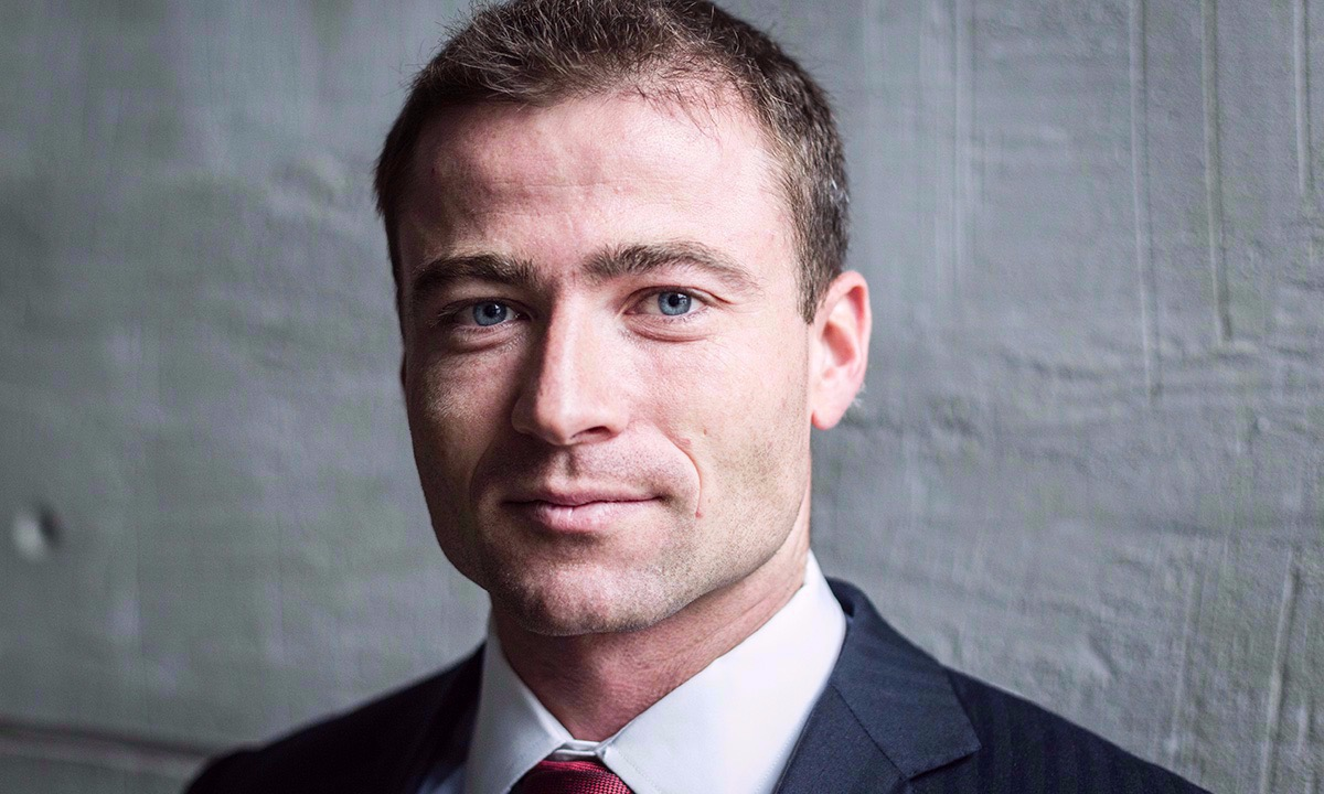 ID Finance turns to Crowdcube as it targets revenues of €300m+ within two years