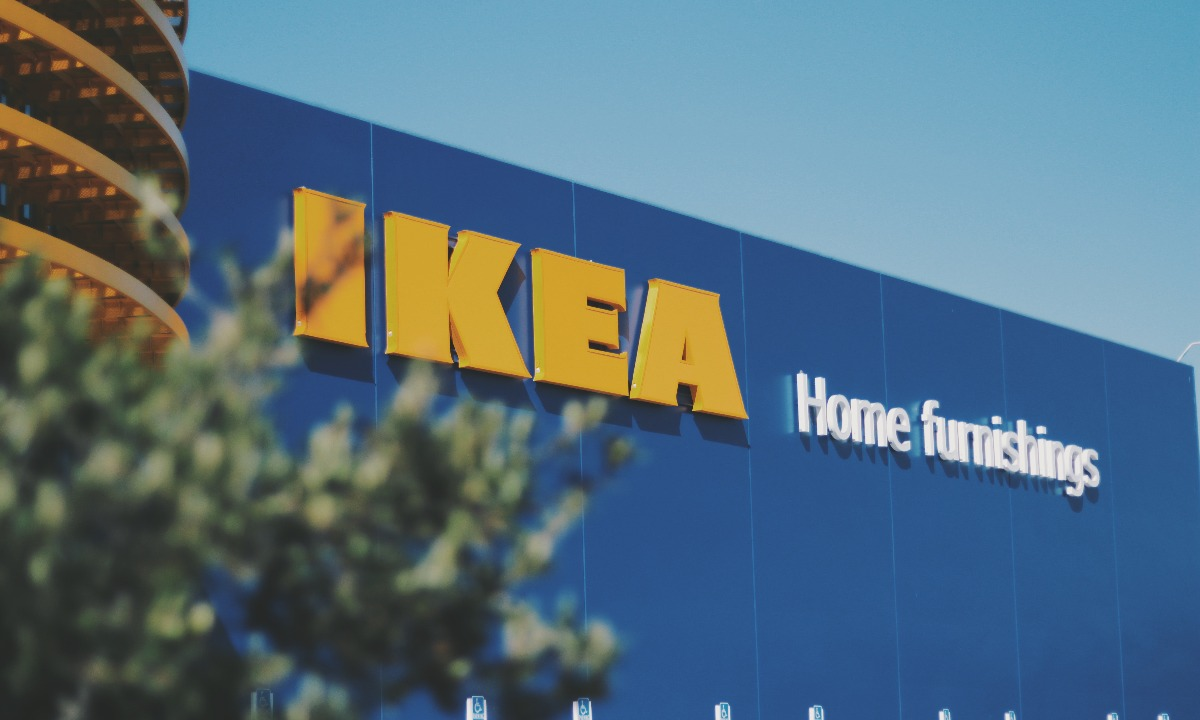 Ikea says 'Hej!' to buy-now-pay-later, investing $22.5m in Israeli BNPL firm Jifiti