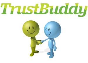 Intricacies of the TrustBuddy Bankruptcy