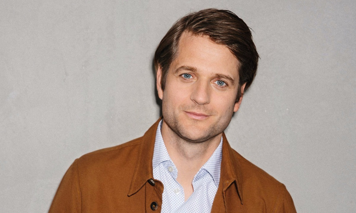Is Klarna now worth $30bn? Rumours of a$500m fundraise circulate