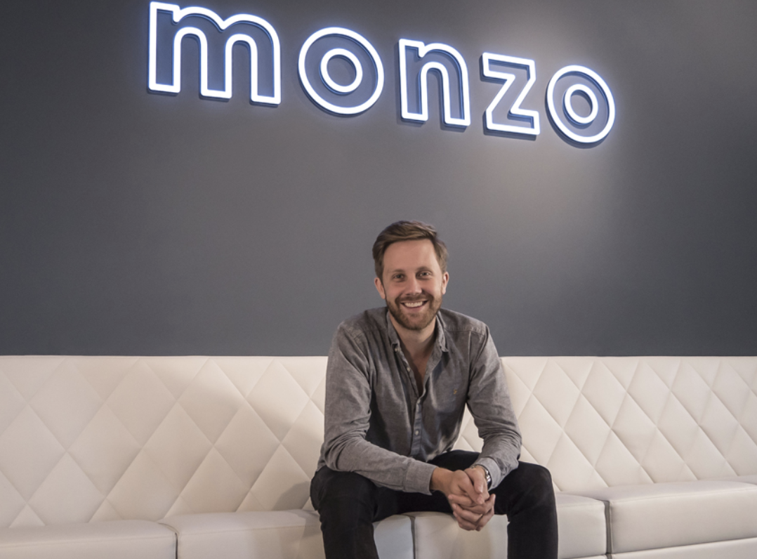 Is Monzo launching a robo advisor?