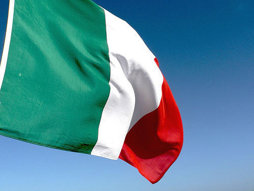Italian peer-to-peer lender launches its own fund, targets €100m raise