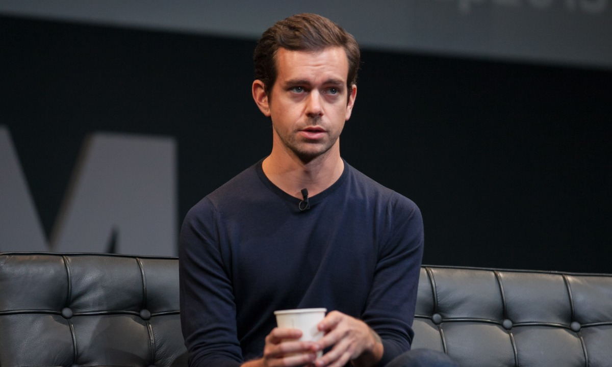Jack Dorsey's Square to launch a bank in 2021