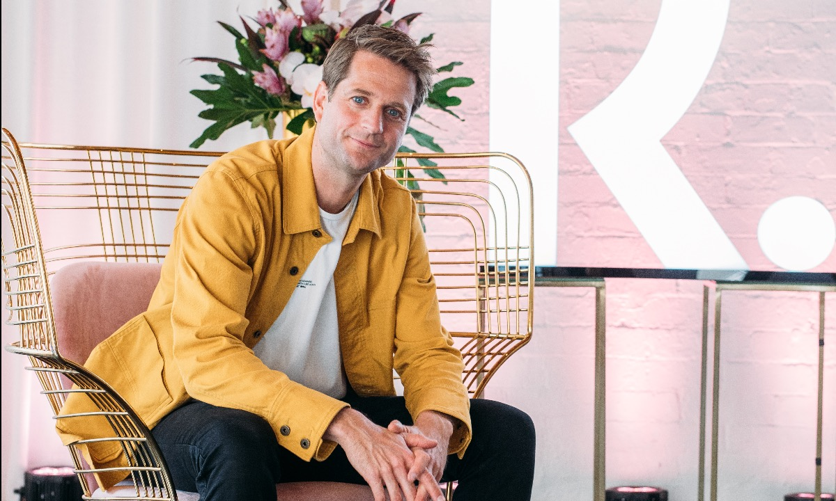Klarna confirms its $1bn raise at a $31bn post-money valuation